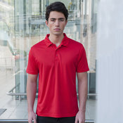 AWDis Cool polo