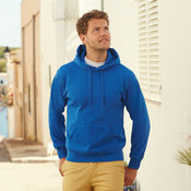 Fruit of the Loom Premium 70/30 hooded sweat