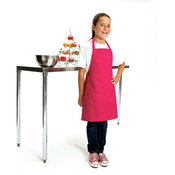 Premier Children's apron