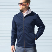 Result Core Men's Soft Shell Jacket