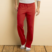 Gildan Heavy Blend™ open hem sweatpant