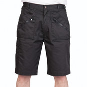 Action shorts (S889)