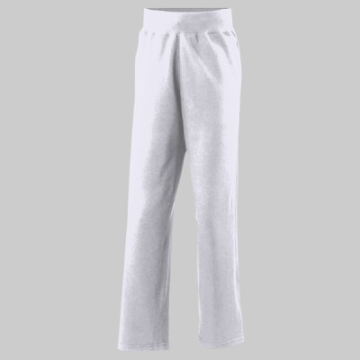 AWDis Campus sweatpants